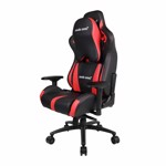 Anda Seat AD12 Black and Red Gaming Chair - Packshot 3