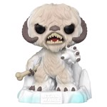 Star Wars - Episode V - Wampa Deluxe Pop! Vinyl Figure - Packshot 1