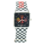 Five Nights at Freddy's - Group Watch - Packshot 1