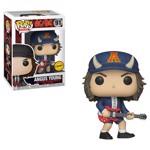 AC/DC - Angus Young Pop! Vinyl Figure - Packshot 2