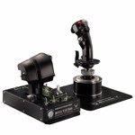 Thrustmaster H.O.T.A.S. Warthog Flight Stick & Throttle Controller - Packshot 1