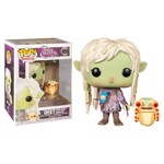 Dark Crystal - Age of Resistance - Deet Pop! Vinyl Figure