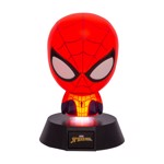 Marvel - Spider-Man Icon Light - Packshot 1