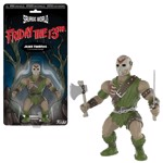 "Friday the 13th - Jason Voorhees 5 1/2"" Action Figure - Packshot 1"