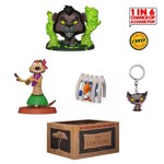 Disney - The Lion King - Funko Gift Box - Packshot 1