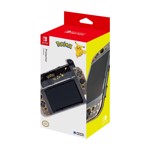 Nintendo Switch Pokemon Pikachu Premium Protector - Packshot 1