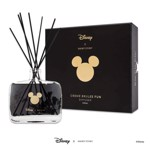 Disney - Mickey Mouse Diffuser - Packshot 1