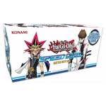 Yu-Gi-Oh! - TCG - Speed Duel Box Set - Packshot 1