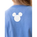 Disney Logo T-Shirt - Packshot 4