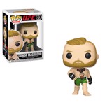 UFC - Conor McGregor Pop! Vinyl Figure - Packshot 1