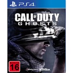 Call of Duty: Ghosts - Packshot 1
