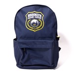 Universal - Brooklyn 99 Navy Backpack - Packshot 1