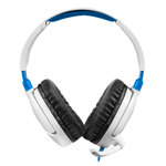 Turtle Beach Recon 70P Gaming Headset - White - Packshot 4