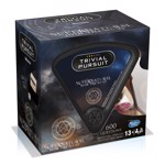 Supernatural Trivial Pursuit - Packshot 1