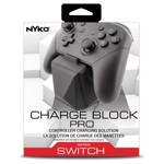 Nyko Switch Charge Block Pro - Packshot 1