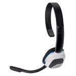 Afterglow Lvl 1 White Chat Headset for PlayStation 4 - Packshot 2