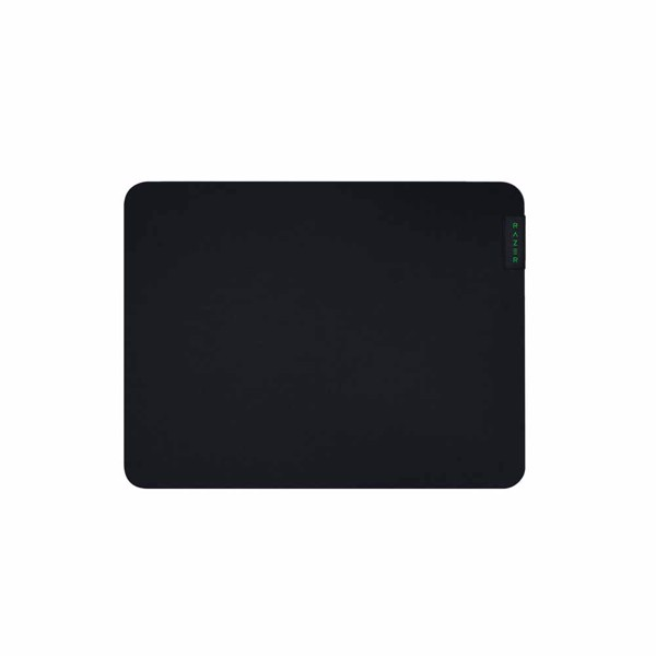 Razer Gigantus V2 - Soft Gaming Mouse Mat - Medium - Packshot 1