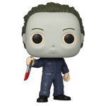 Halloween H20 - Michael Myers Restyled Pop! Vinyl Figure - Packshot 1