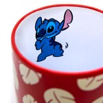 Disney - Lilo & Stitch - Lilo's Dress Mug - Packshot 2