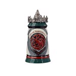 Game of Thrones - Targaryen Deluxe Stein - Packshot 3