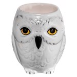 Harry Potter - Hedwig Egg Cup - Packshot 1