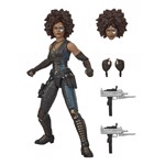Marvel - X-Men - Marvel Legends Domino Action Figure - Packshot 1