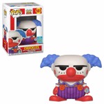 Disney - Toy Story 3 Chuckles SDCC19 Pop! Vinyl Figure - Packshot 1