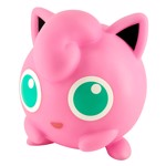 Pokemon - Jigglypuff Lamp - Packshot 2