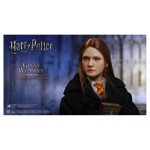 Harry Potter - Ginny Weasley 1/6th Scale Action Figure - Packshot 4