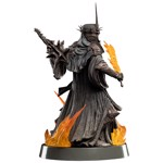 The Lord of the Rings - The Witch-King of Angmar Figures of Fandom Statue - Packshot 3