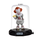 Horror - Domez Blind Bag Collectible Mini Figure - Packshot 5