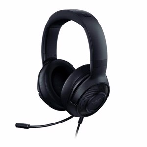 Razer Kraken X 7.1 Gaming Headset