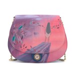 Pocahontas - Colors of the Wind Crossbody - Packshot 1