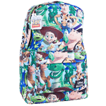Disney - Toy Story Loungefly Backpack - Packshot 1