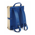 ThinkGeek - Olde Book Backpack - Packshot 2