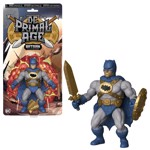 DC Comics - DC Primal Age - Batman Action Figure - Packshot 1