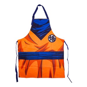 Dragon Ball Z - Goku Apron