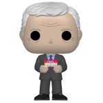 Jeopardy - Alex Trebek Pop! Vinyl Figure - Packshot 1