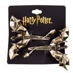 Harry Potter - Horntail Hair Clip - Packshot 1
