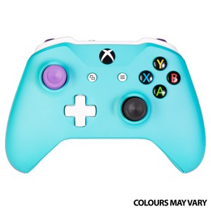 Xbox One Piñata Wireless Controller (Premium Refurbished by EB Games)