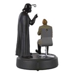 Star Wars - Episode IV - Darth Vader A Lack of Faith Hallmark Keepsake Ornament - Packshot 4