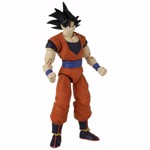 Dragon Ball Super - Dragon Stars - Goku Version 2 Action Figure - Packshot 3