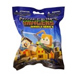 Minecraft - Hanger with Clip Series 6 Blind Pack (Single Blind Bag) - Packshot 1
