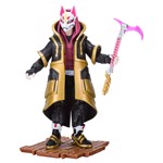 Fortnite - Drift Solo Mode Core Figure - Packshot 1