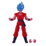 Dragon Ball Super - Dragon Stars Super Saiyan Figures - Series 3 (Assorted) - Packshot 6
