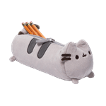 Pusheen - Pusheen Plush Pencil Case - Packshot 1