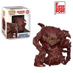 "Stranger Things - Monster 6"" Pop! Vinyl Figure - Packshot 1"