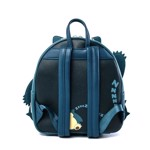 Pokemon - Snorlax Loungefly Mini Backpack - Packshot 4