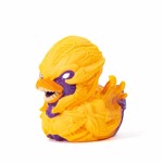 Doom - Imp Tubbz Duck Figurine - Packshot 1