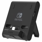 Hori Dual USB PlayStand for Nintendo Switch Lite - Packshot 1